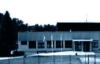 UWM Catering Logistik GmbH Demen