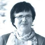 Bärbel Karberg