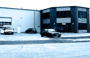 Hummel Klimatechnik Hamburg